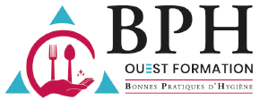 BPH Ouest Formation